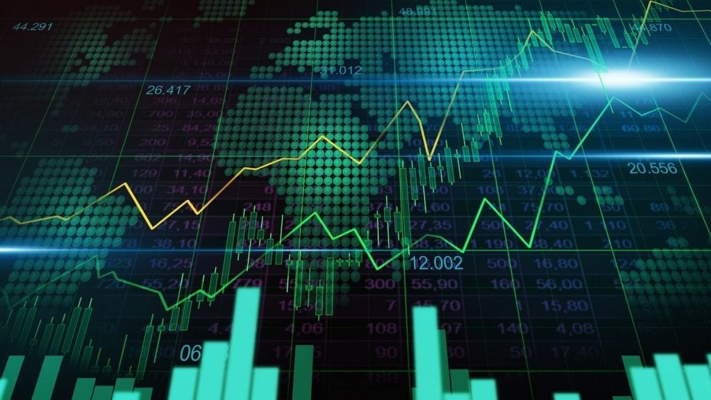 forex trading | forex signals