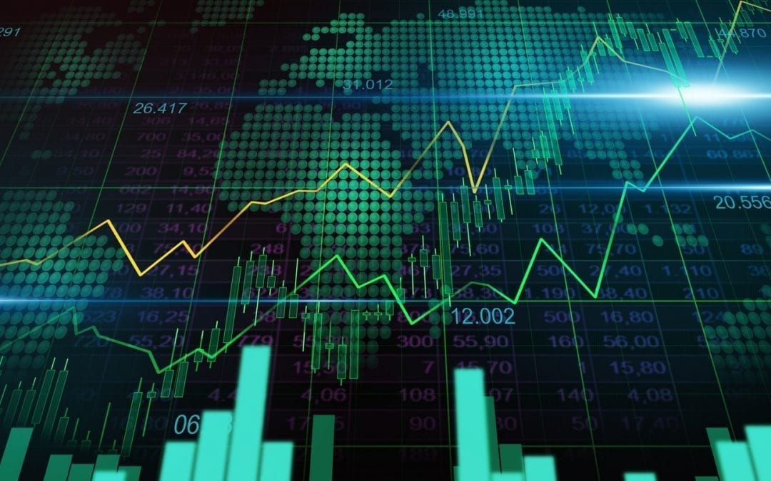 Forex Trading | How To Get Started
