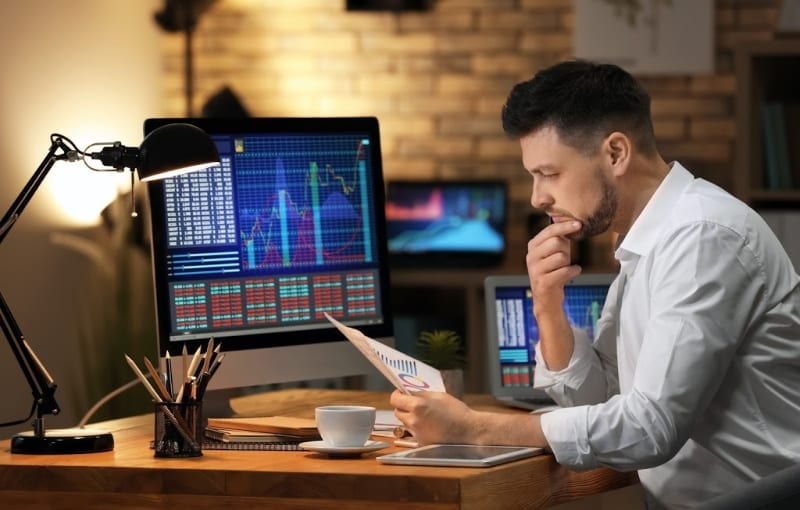 Become A Successful Forex Trader   Take Action   The Premier Forex League