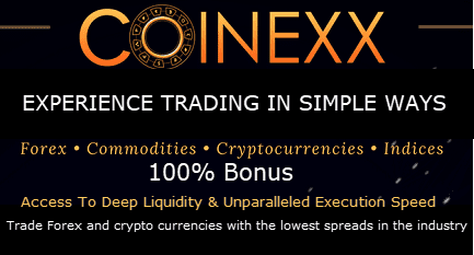 sponsors   coinexx   forex signal room
