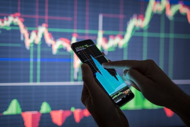 forex artificial intelligence | forex signal room