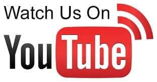 forex videos   youtube   forex signal room