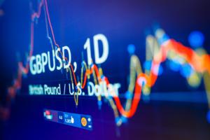 GBP vs. USD | forex signal room | premier forex league