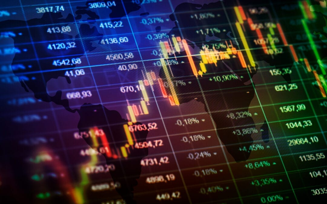 Trading Heikin Ashi & Momentum Stops