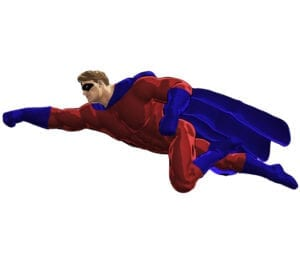 trading | superhero | forex signal room | premier forex league
