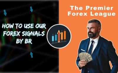 How to Use Our Forex Signals by BR